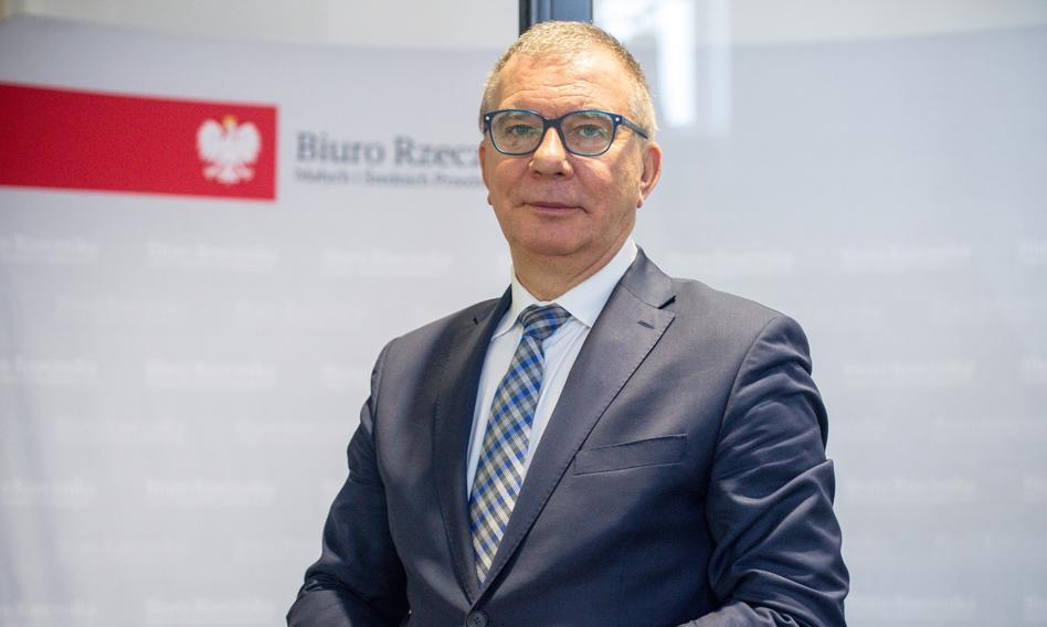 """Rzecznik MŚP: 10 tys. podpisów pod petycją przeciwko zmianom w podatku liniowym w """"Polskim ładzie"""""""