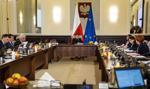 Rząd m.in. o karze do 25 lat więzienia za wyłudzenia VAT na wielką skalę