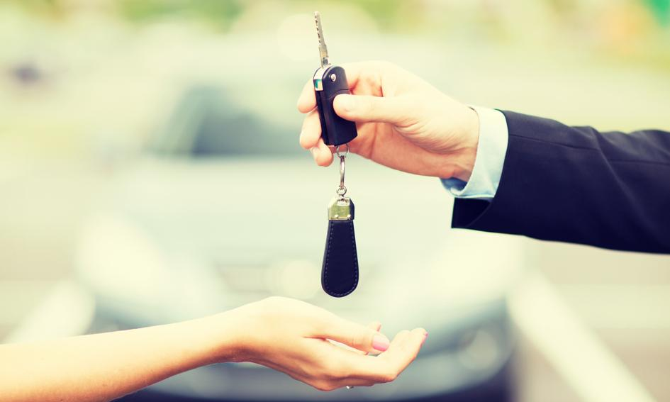 Ile kosztuje samochód w leasingu i co jest w pakiecie - porównanie ofert