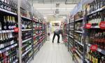 Polacy piją więcej i częściej sięgają po luksusowe trunki