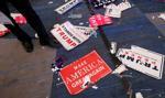 USA: ujawniony tajny raport dowodem ingerencji Kremla w wybory