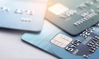 Mastercard podnosi opłaty nawet o 500 proc. To konsekwencja brexitu