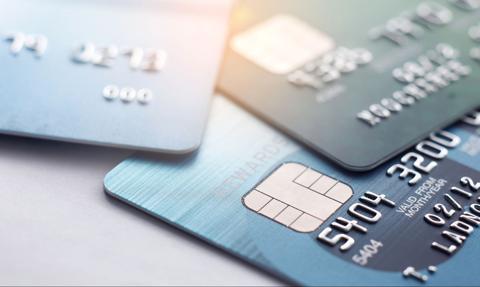 Rośnie liczba oszukańczych transakcji kartami płatniczymi