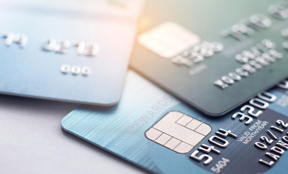 3d secure: bezpiecznie transakcje kartą online