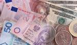 Pożyczki papierów wartościowych – automatyczne i negocjowane