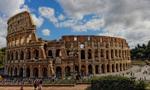 55 mln turystów odwiedziło Włochy w 2019 roku. Wpływy z biletów wyższe o 12 mln euro