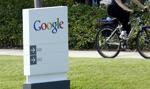 Google na przekór Brexitowi - 3000 nowych etatów w Londynie