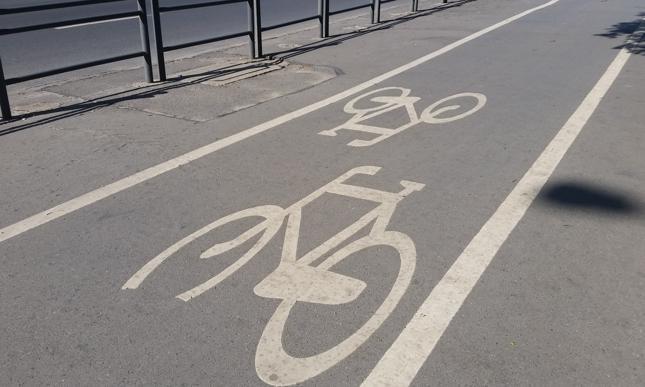 Wkrótce premiera polskiej baterii do rowerów elektrycznych