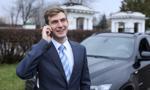 Drogi samochód osobowy w firmie to problem podatkowy