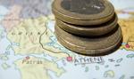 Euroland przyznał Grecji tylko część kolejnej transzy pożyczki