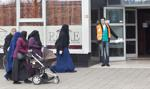 Holandia: izba niższa za zakazem zasłaniana twarzy przez muzułmanki