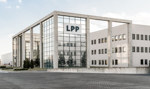 LPP zakłada, że udział e-commerce w sprzedaży może przekroczyć w tym roku 20 proc.