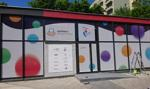Pierwszy sklep socjalny w Warszawie. Ceny niższe o połowę