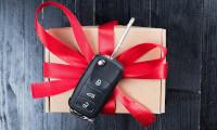 Kredyt balonowy na samochód. Wszystko, co musisz wiedzieć.