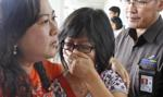 Zaginął malezyjski samolot pasażerski