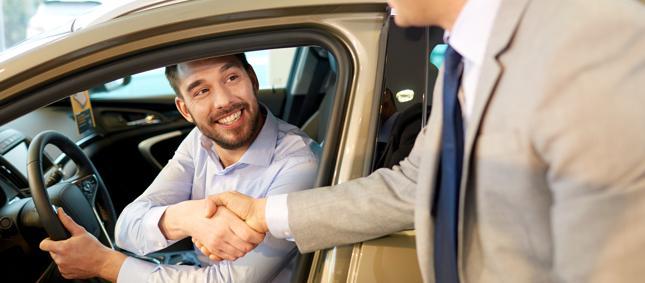 Rośnie amerykański rynek samochodowych kredytów subprime