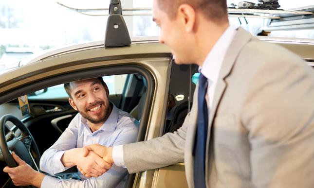 Nadchodzi koniec opłacalności leasingu samochodu