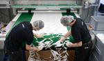 Niemcy: kolejne rekordowo słabe dane z przemysłu