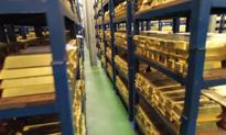 Austria też sprowadzi swoje złoto do kraju?