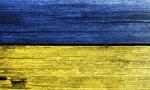 Ukraina: Prezydent ogłasza żałobę narodową
