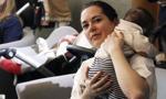 Tarcza uderza w matki na urlopach, ale jest na to sposób
