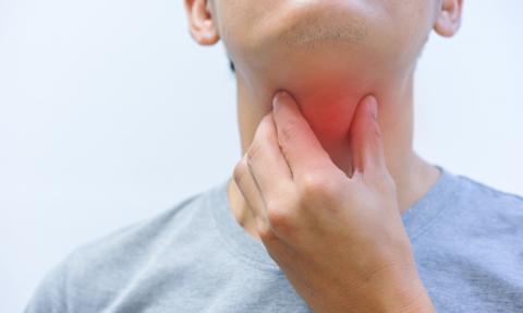 Od czego zależy odporność na choroby zakaźne?