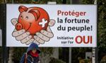 Szwajcarskie referendum: szanse i konsekwencje