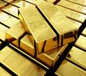 Anatomia krachu na złocie