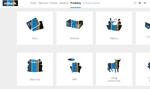 Nowa bankowość internetowa w mBanku