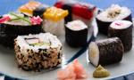 Polak produkuje 1 mln tacek sushi miesięcznie