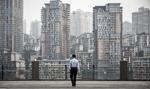 Europejskim firmom coraz trudniej robić biznes w Chinach