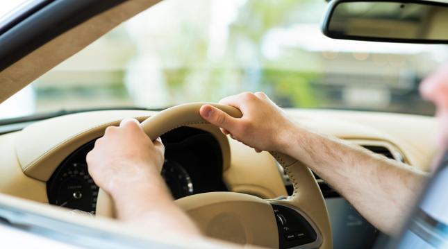 Kredyt samochodowy dla firm