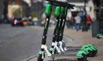 Ile Lime zarabia na elektrycznych hulajnogach?