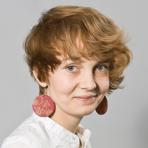 Katarzyna Jeznach