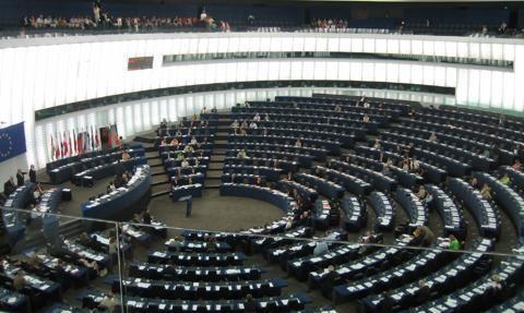 W PE ostra dyskusja o wyroku polskiego TK w sprawie aborcji