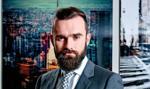 Kulczyk Investments sprzedał za miliard funtów 1,5 proc. akcji SABMillera