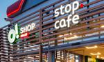 PSL: Orlen przestał służyć Polakom - widać to po wzroście cen kawy
