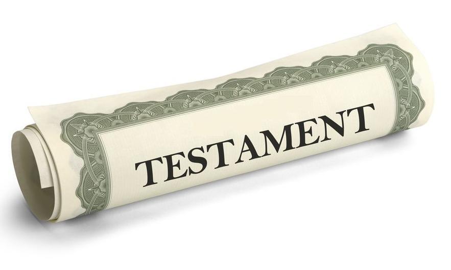 Dwie kobiety skazane za sfałszowanie testamentów. Chciały przejąć majątek wart 525 tys. zł