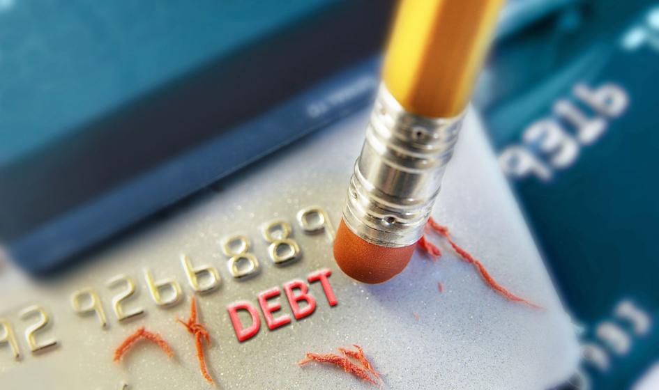KUKE: w czerwcu mniej upadłości, dwukrotnie więcej restrukturyzacji firm niż w maju