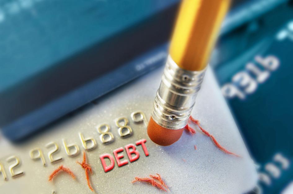 Numer karty kredytowej. Co umożliwia i gdzie go znaleźć?
