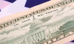 """Rosja i Turcja rozmawiały o """"porzuceniu"""" dolara"""