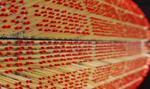 Ostatni przemysłowy producent zapałek w Polsce do likwidacji