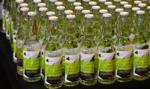 Polska Grupa Górnicza promuje wodę mineralną z podziemnych wyrobisk