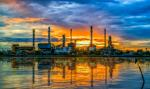 Mongolia: rusza budowa pierwszej rafinerii ropy naftowej