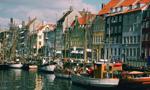 Duńskie sklepy bez gotówki w nocy – parlamentarzyści chcą nowego prawa