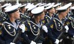 Ukraiński wiceminister obrony: 43 tys. rosyjskich żołnierzy u naszych granic