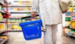 Bezobsługowe sklepy coraz popularniejsze