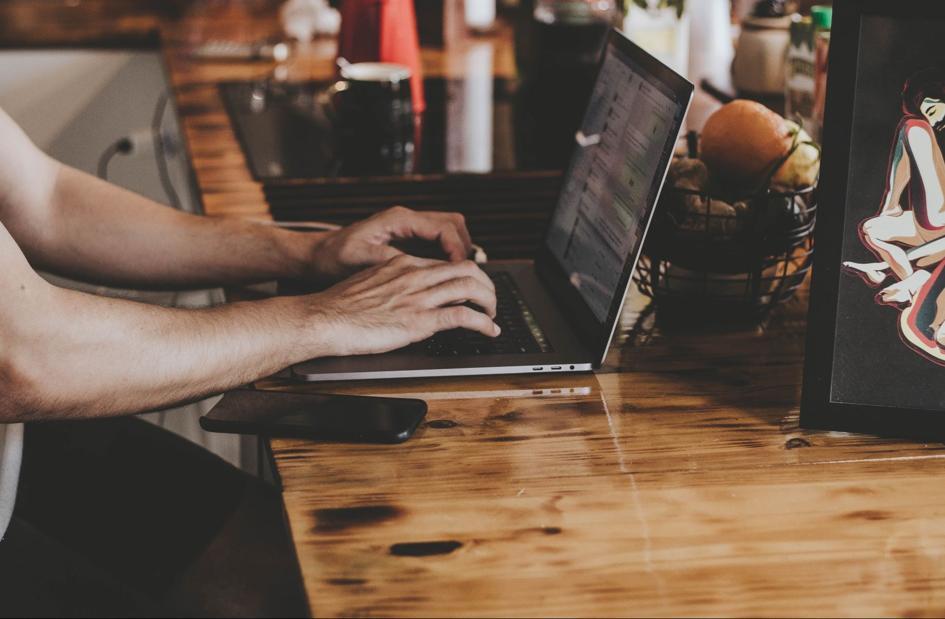 Ranking laptopów. Wybieramy idealny laptop do pracy i nie tylko