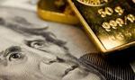 (Nie) wszystko o złocie na 10 wykresach, które warto zobaczyć