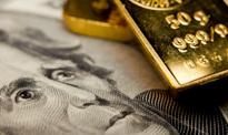 Spekulanci nie dali się przepędzić ze złota i srebra